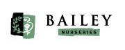 Bailey-Nursery
