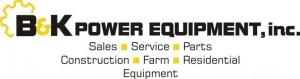 BandK-Power-Equip