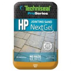 Hardscaping Products
